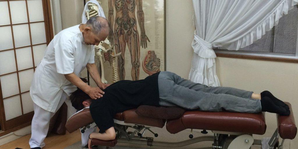 南條式は、根本療法です。<br>そのため治療は2回から3回程度。<a href='http://nanjo-method.com/databox/category.php/voice/'>受診者の声</a>